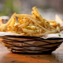 img-gallery-fries