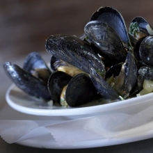 img-gallery-les-moules