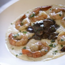 img-gallery-shrimp-grits